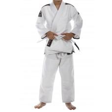 Kids Original Jiu-Jitsu Gi - White