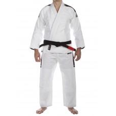 Original Jiu-Jitsu Gi - White