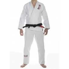 Training Gi - White